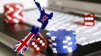 new-zealand-online-casino